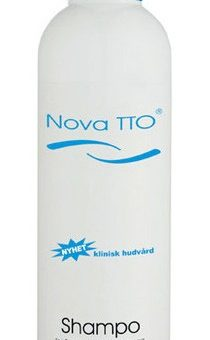 nova-tto-sensitive-schampo-250ml