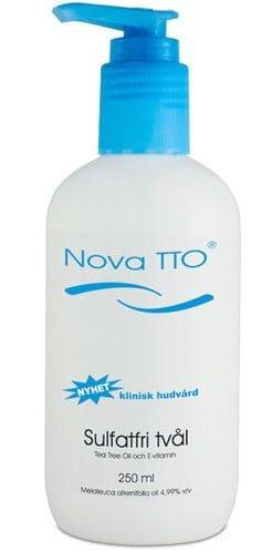nova-tto-sulfatfri-intimtval-250ml
