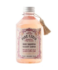pure-czech-limited-edition-hair-schampoo-320ml