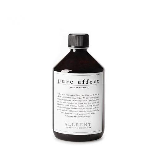 pure-effect-allrent-500ml-100l