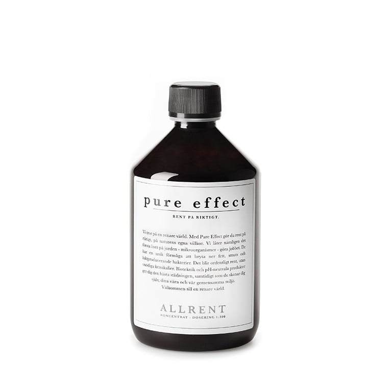 pure-effect-allrent-500ml-100l