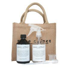 pure-effect-allrent-startkit-300ml-60l