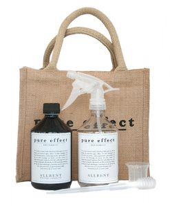 pure-effect-allrent-startkit-300ml-60l