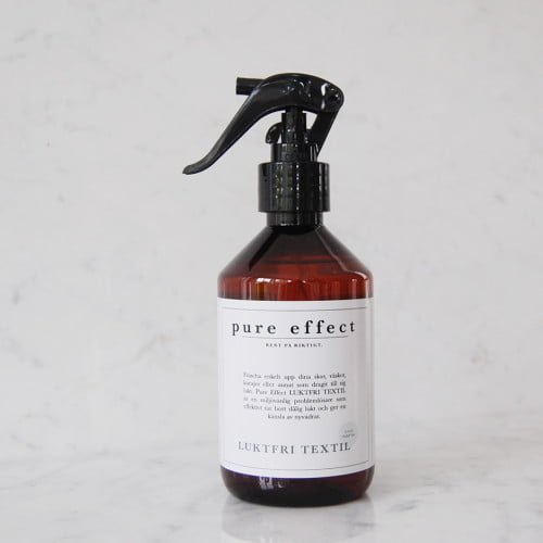 pure-effect-luktfri-textil-300ml