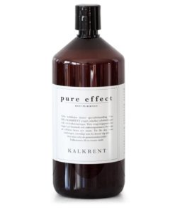 pureeffect_kalkrent_fix