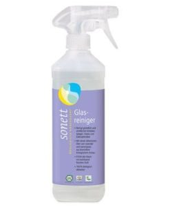 sonett-fonsterputs-spray-500ml