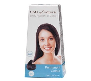 tints-of-nature-blond-permanent-harfarg-dark-ash-blonde-6c