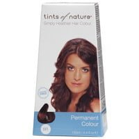 tints-of-nature-blond-permanent-harfarg-dark-copper-blonde-6r
