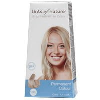 tints-of-nature-blond-permanent-harfarg-extra-light-blonde-10xl