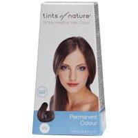 tints-of-nature-blond-permanent-harfarg-medium-blonde-7n