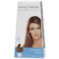 tints-of-nature-blond-permanent-harfarg-medium-golden-blonde-7d