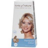 tints-of-nature-blond-permanent-harfarg-platinium-blonde-10n