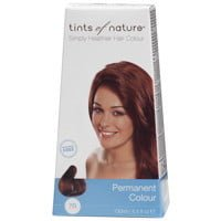 tints-of-nature-blond-permanent-harfarg-soft-copper-blonde-7r