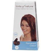 tints-of-nature-blond-permanent-harfarg-soft-copper-blonde-7r