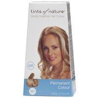 tints-of-nature-blond-permanent-harfarg-very-light-golden-brown-9d
