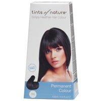 tints-of-nature-fargning-natural-black