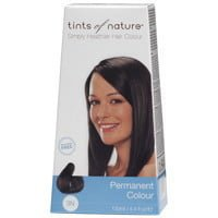 tints-of-nature-permanent-harfarg-dark-brown-3n