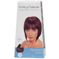 tints-of-nature-permanent-harfarg-dark-henna-red-4rr