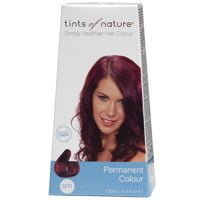 tints-of-nature-permanent-harfarg-fiery-red-5fr