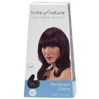 tints-of-nature-permanent-harfarg-medium-mahogany-brown-4m