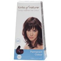 tints-of-nature-permanent-harfarg-rich-chocolat-brown-4ch