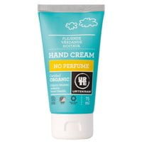 urtekram-handcream-doftfritt-eko-75ml