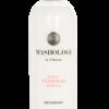 washologi-mjukmedel-valbehag-mimosa-1l
