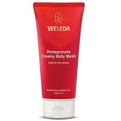 weleda-body-wash-pomegranate-duschtval-200ml