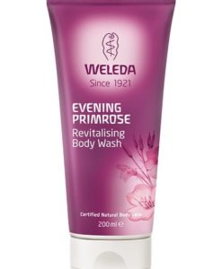 weleda-evening-primrose-body-wash-200ml