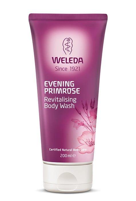 weleda-evening-primrose-body-wash-200ml