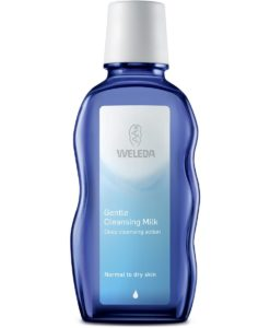 weleda-gentle-cleansing-milk-100ml