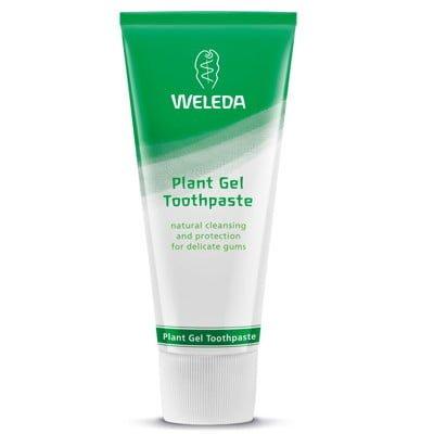 weleda-plant-gel-tandkram-utan-flour-75ml