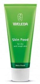 weleda-skinfood-universalkram-75ml