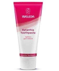 weleda-tandkram-ratanhia-utan-flour-75ml